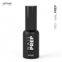 Nail Prep BASE ONE 15 ml