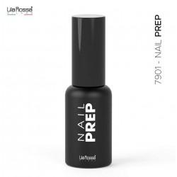 Nail Prep Lila Rossa 7 ml