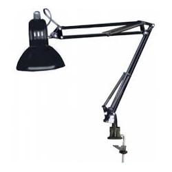 Lampa Pentru Manichiura - Negru