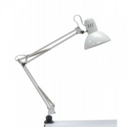 Lampa Pentru Manichiura - Alb