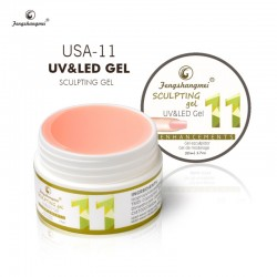 Gel FSM Sculpting Gel 15 g -11