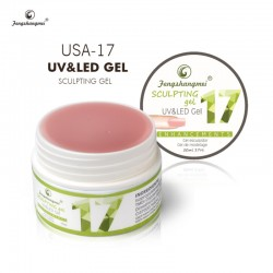Gel FSM Sculpting Gel 15 g -17
