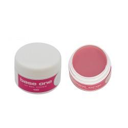 Base One UV Gel Cover 100 ml