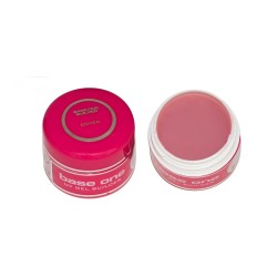Base One UV Gel Cover 50 ml