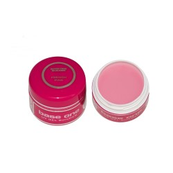 Base One UV Gel French Pink 15 ml