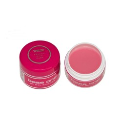 GEL BASE ONE FRENCH PINK DARK 15 ML