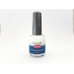 IBD  Softener -Remover Cuticle-14 ml