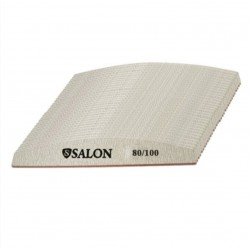 Pila Salon 80/100 - 50 buc