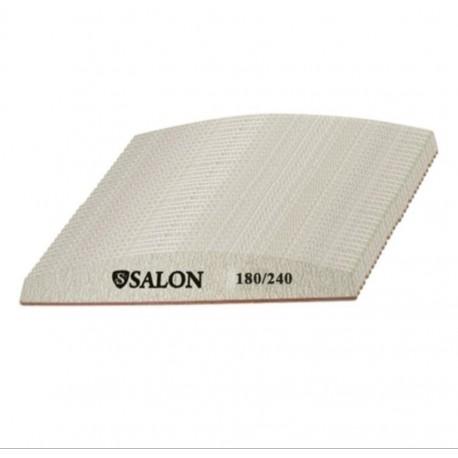Pila Salon 180/240 - 50 buc