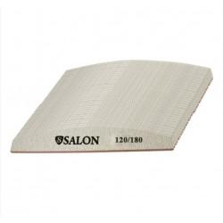 Pila Salon 120/180 - 50 buc