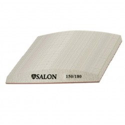 Pila Salon 150/180 - 50 buc