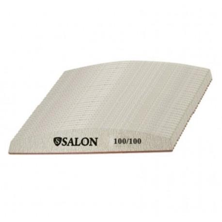 Pila Salon 100/100 - 50 buc