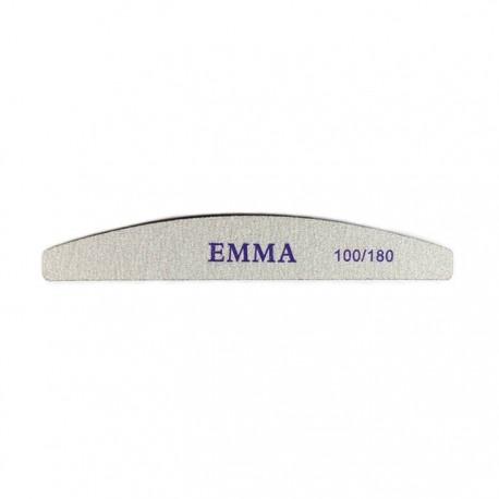 Pila EMMA 100/180 - 25 buc