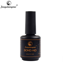 Bond Aid FSM 15ml
