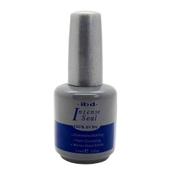 IBD Intense Seal top coat