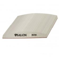 Pila Salon 80/80