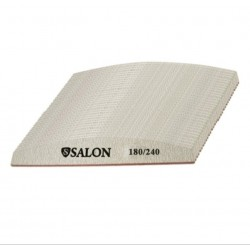Pila Salon 180/240