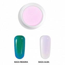 Pigment decorativ Lila Rossa, Unicorn Powder, 0.2 g, nuanta 09