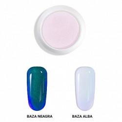 Pigment decorativ Lila Rossa, Unicorn Powder, 0.2 g, nuanta 08