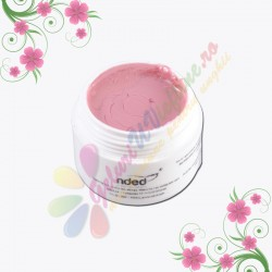 Gel UV NDED - DUSTI SKIN