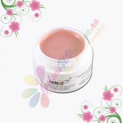 Gel UV NDED -ROSE SKIN