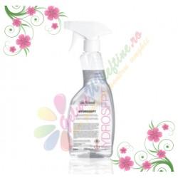 Dezinfectant Ustensile- Hydrosept Lila Rossa 500 ml