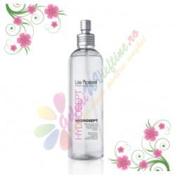 Dezinfectant Ustensile- Hydrosept Lila Rossa 250 ml