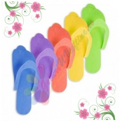 Papuci Pedichiura Unica Folosinta
