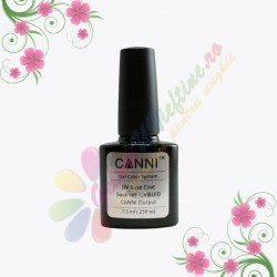 Canni Base Coat