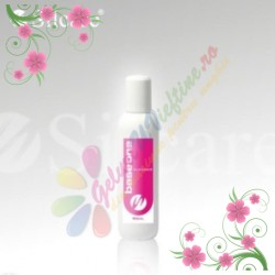 Base One Cleanser 90 ml