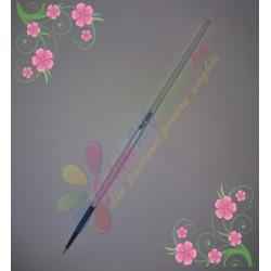 Pensula Pictura  Nr.000