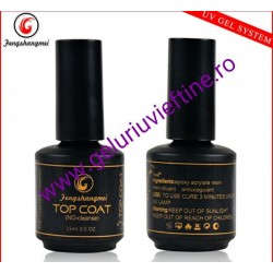 Top Coat FSM
