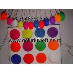 Pigment Pentru Gel