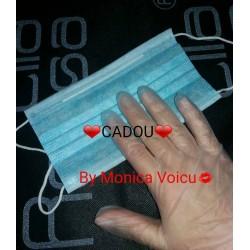 Cadou