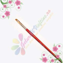 Pensula Miley 04