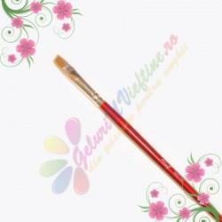 Pensula Oblica Nr 10