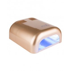 LAMPA UV ML230 GOLD