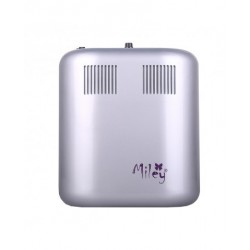 LAMPA UV ML230 SILVER