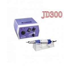 PILA ELECTRICA JD300
