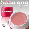 Base One UV Gel Cover 30 ml