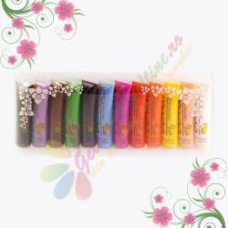 Set culori
