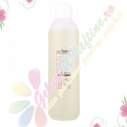 Remover Soak Off Lila Rossa 1000 ml