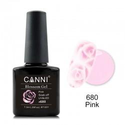 CANNI Blossom Gel 680