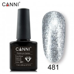CANNI Platinum Series 481