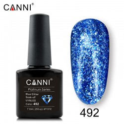 CANNI Platinum Series 492