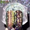 Sclipici Fireworks Chameleon BS05