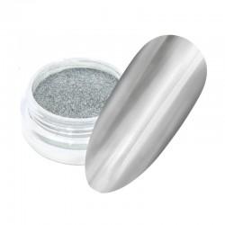 Pigment Mirror Argintiu