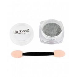 Pigment Oglinda Argintiu cu aplicator