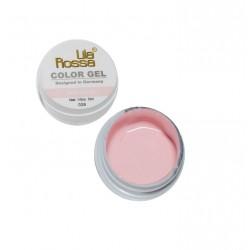 Gel Lila Rossa Nude 026 - 5g