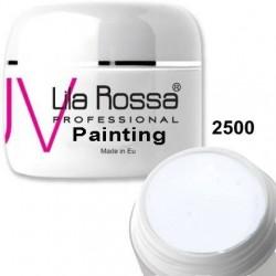 Gel Pictura Lila Rossa 5gr-E2500